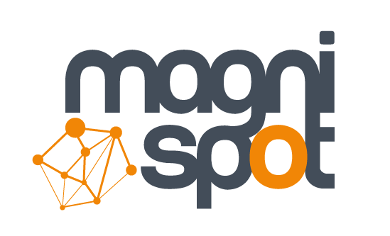 LogoMagnispotColor