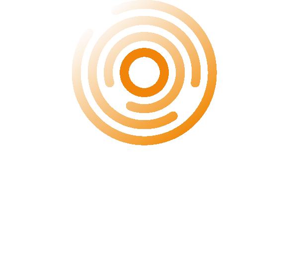 Logo_Magnispot_whitewhite